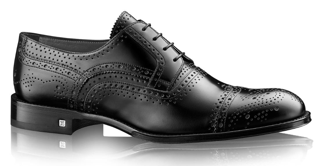 Dress shoes men, Shoes mens, Dress shoes