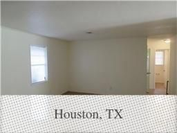 Section 8 Houses For Rent Houston Tx Yakaz Renting A House House Houston Tx
