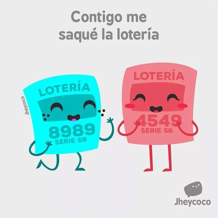 Jheycoco Humor Cute Ilustracion Kawai Tierno Kawaii Amor