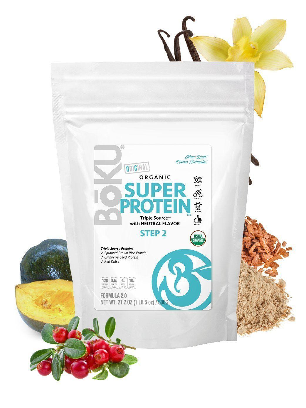 Super Protein Original Vegan Protein Sources Food For Digestion Best Vegan Protein