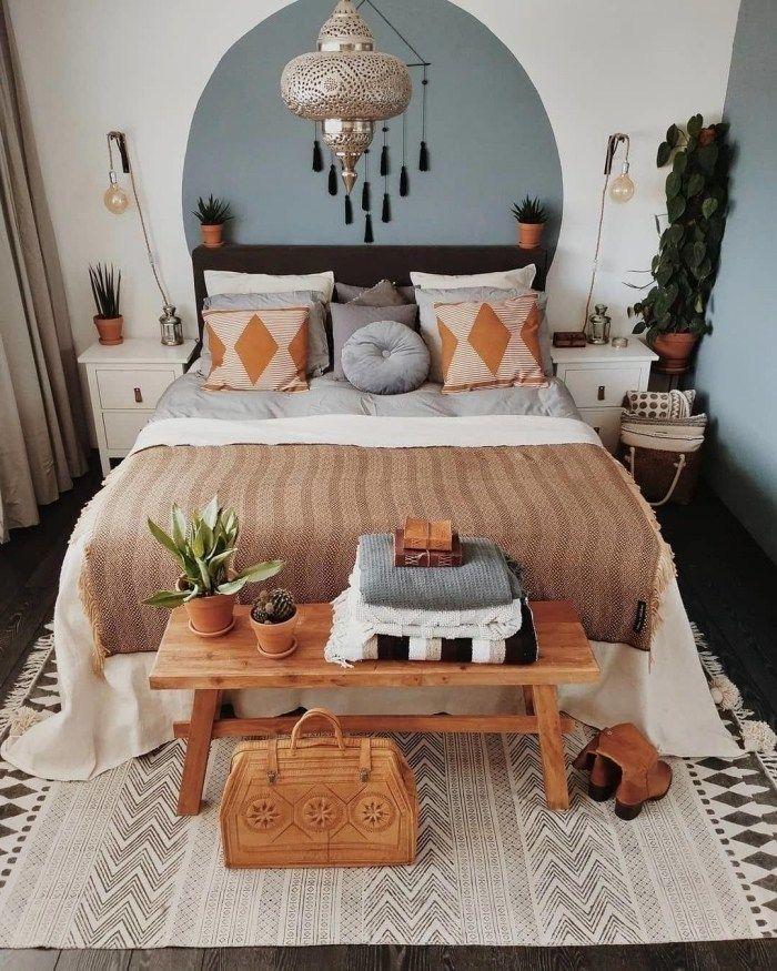 Download Boho Style Bedroom Adopt Me Ideas Pics