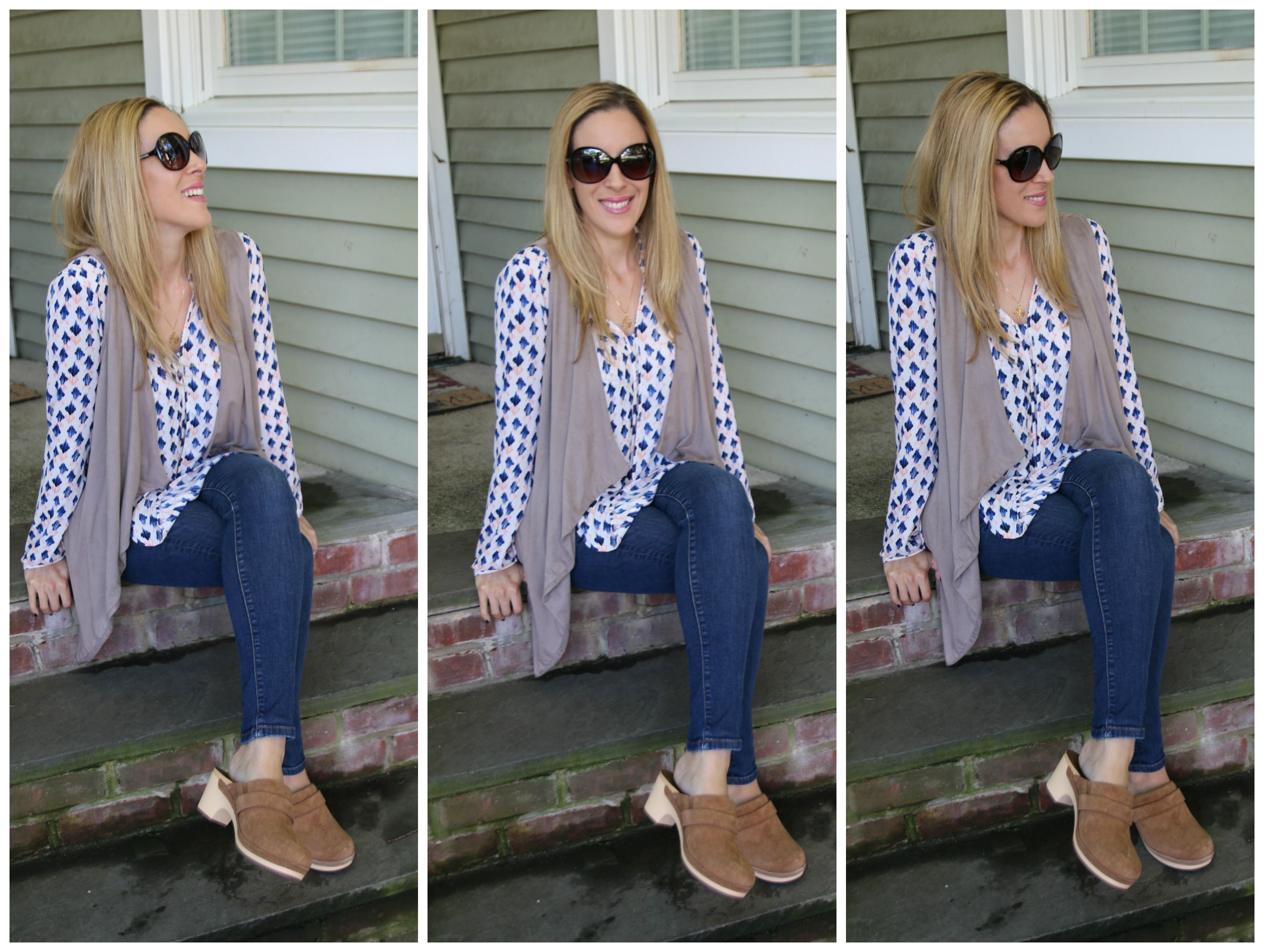 1e405dce084d5 Sarah Clogs From Crocs  Shoe Fashion Review Plus 20% Coupon Code ...