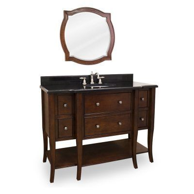 Buy Bathroom Vanity Philadelphia