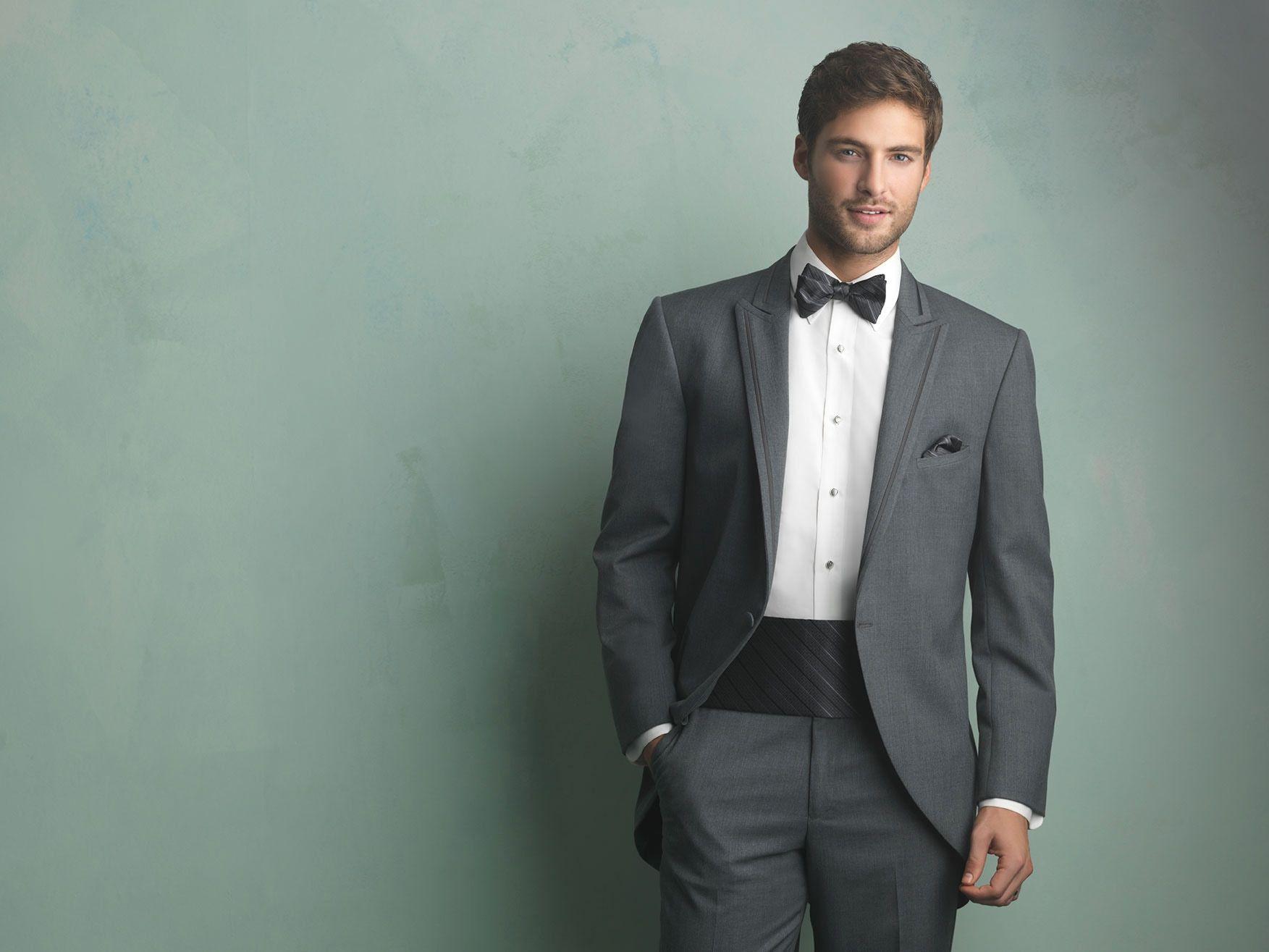 Dorable Wedding Suit Hire Brighton Vignette - All Wedding Dresses ...