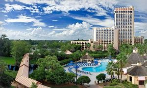 groupon stay at the buena vista palace hotel spa in lake buena rh pinterest ca