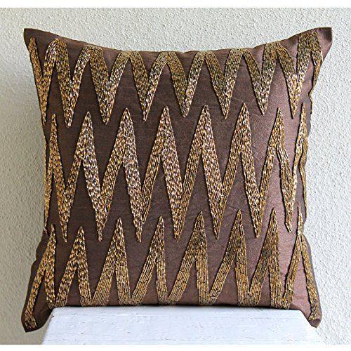 Cuscini 35x35.Pin By Maria Aniko Girdan On Cuscini Glitter Pillows Silk