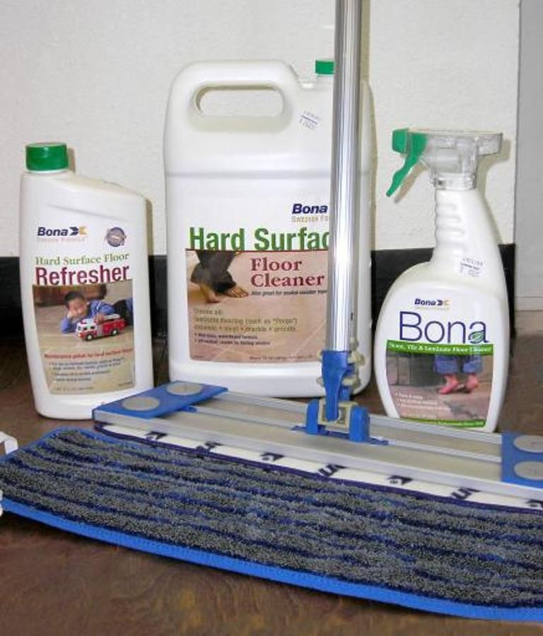 Cleaning Fake Wood Floors: Interior: DIY Bona Laminate Floor Cleaner Lowes Also Bona