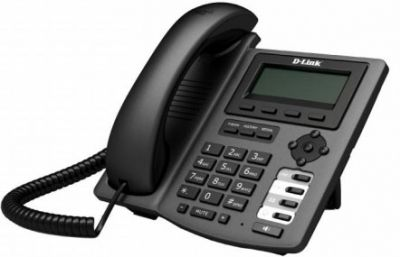 IP PBX TELEPHONES IN DUBAI PABX Installations for all Brands