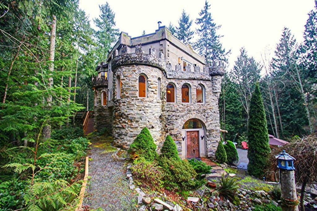 28523 Bacus Rd Sedro Woolley Wa 98284 3 Beds 1 75 Baths Castle House Modern Castle House Modern Castle