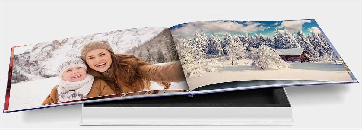 16 Inspiration Fotobuch Designer 2 0 Vorlagen Foto Vorlage 16 Inspiration Fotobuch Designer 2 0 Vorlagen Foto Designer Foto In 2020 Fotos Vorlagen Inspiration