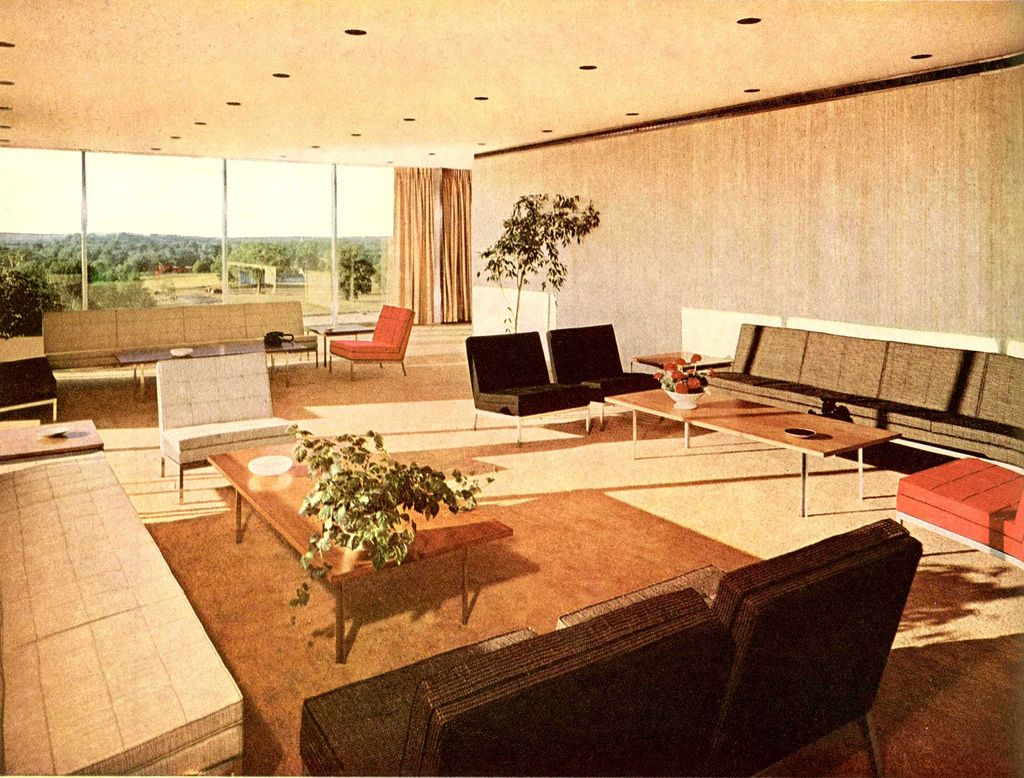 Mesmerizing Mid Century Modern Decoration For Home Inspiration Great Design Ideas With