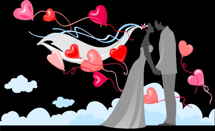 Открытки 5 летие свадьбе