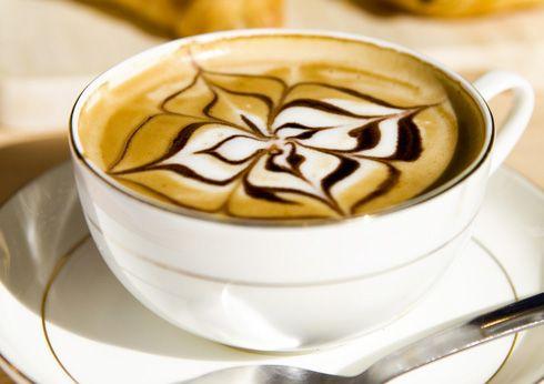 Le Café: Fait-il Maigrir ? » Comment perdre du ventre