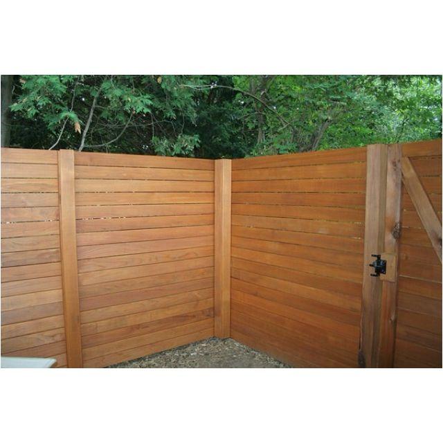 Fence design | Fence design, Backyard barn, Backyard