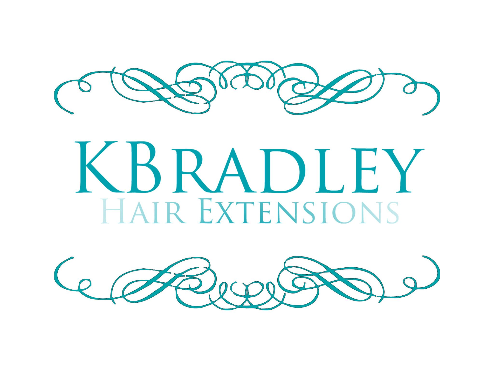 My name is kimberly bradley and im a licensed cosmetologist at d hair extensions my name is kimberly bradley and im a licensed cosmetologist at d pmusecretfo Image collections