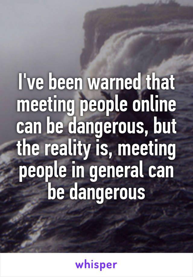 Wave online dating