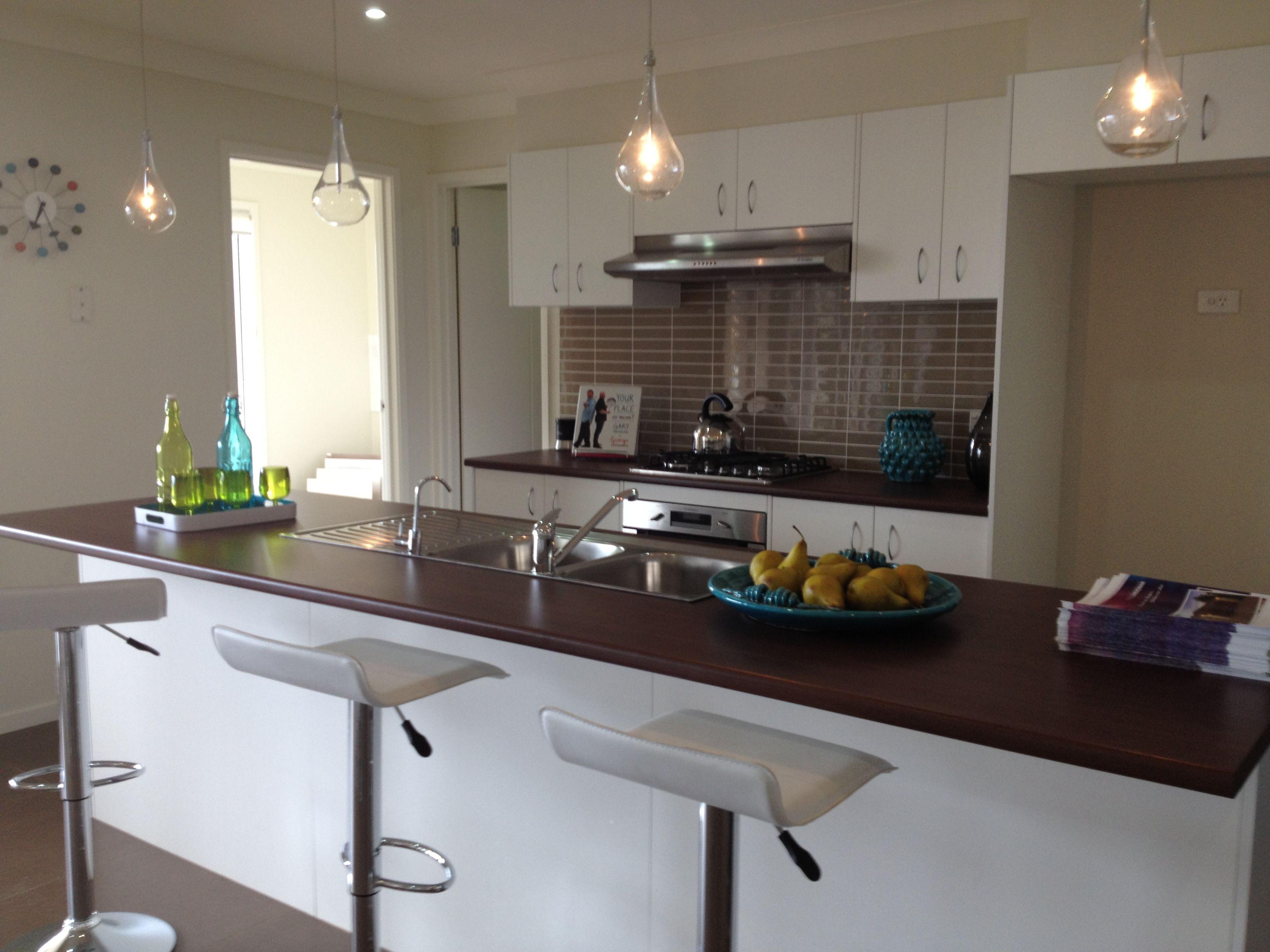 Best Beechwood Homes Designs Gallery - Decorating Design Ideas ...