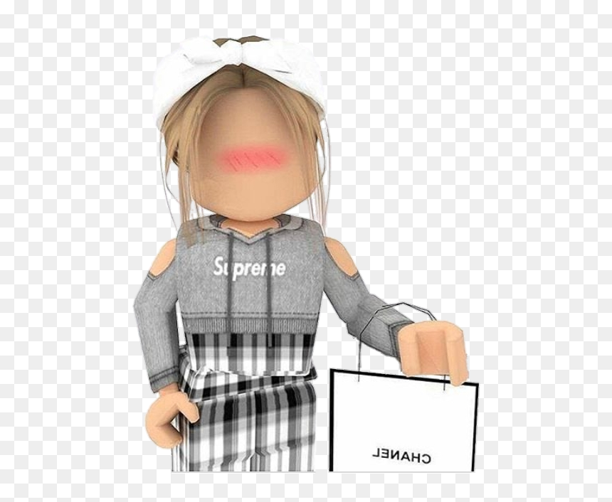 Girl Profile Pictures Girl Cute Aesthetic Roblox Gfx Girl Roblox Gfx Png Stickers Shopping Chanel Roblox Gfx Girl Aesthetic Transparent Png Is Pure And Creative P In 2020 Roblox Roblox Pictures Roblox Animation