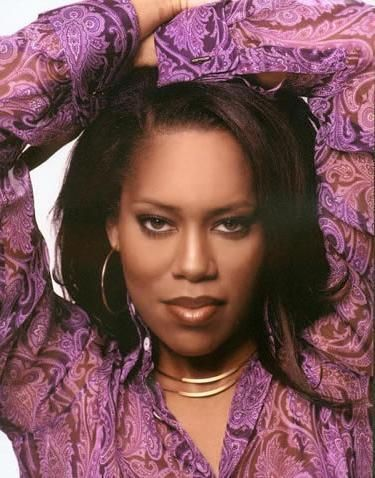 regina king sonregina king young, regina king wiki, regina king friday, regina king husband, regina king singing, regina king 90s, regina king filmography, regina king quotes, regina king height, regina king emmy, regina king son, regina king instagram, regina king and malcolm jamal warner, regina king and common, regina king sister, regina king movies and tv shows, regina king net worth 2015, regina king american crime, regina king 227, regina king's cross