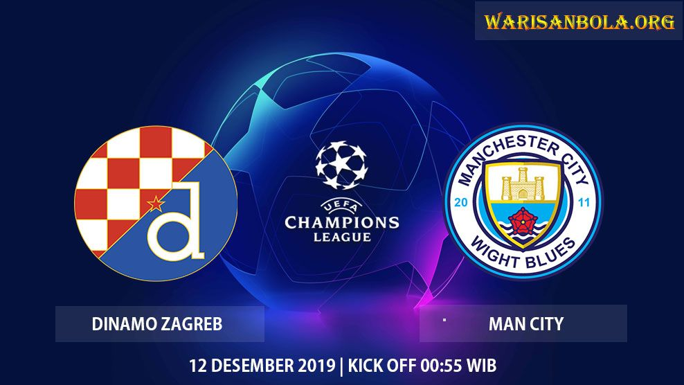 Dinamo Zagreb Vs Skenderbeu Korce Live Stream Uefa Champions League Fan S Welcome To Watch Dinamo Zagreb Vs Skenderb Zagreb Online Streaming Windows Computer