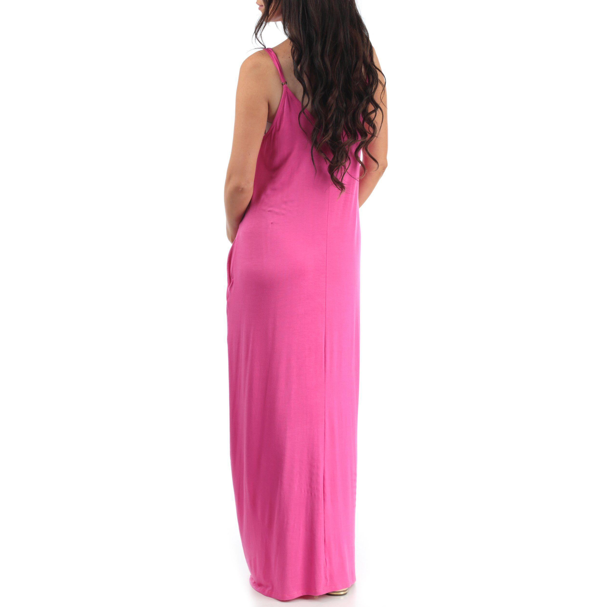 Pin On Maternity Fashion Dressy [ 2520 x 2520 Pixel ]
