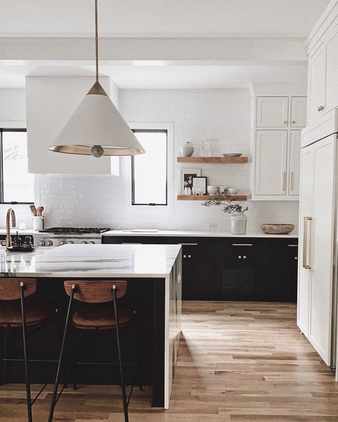 3 755 likes 20 comments ltkhome liketoknow it home on instagram gorgeous kitchen in in on kitchen remodel apps id=71557