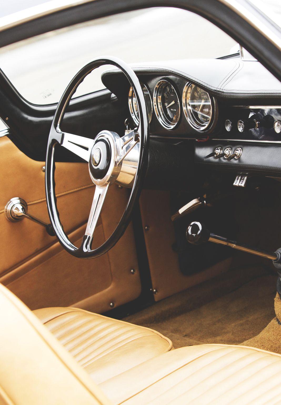 Alfa Romeo Interior Lease An With Premier Financial Finance Auto Alfaromeo