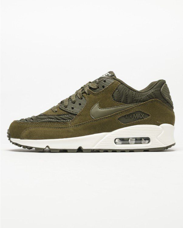 innovative design a5ccd 84eae Zapatillas, Air Max 90, Nike Air Max