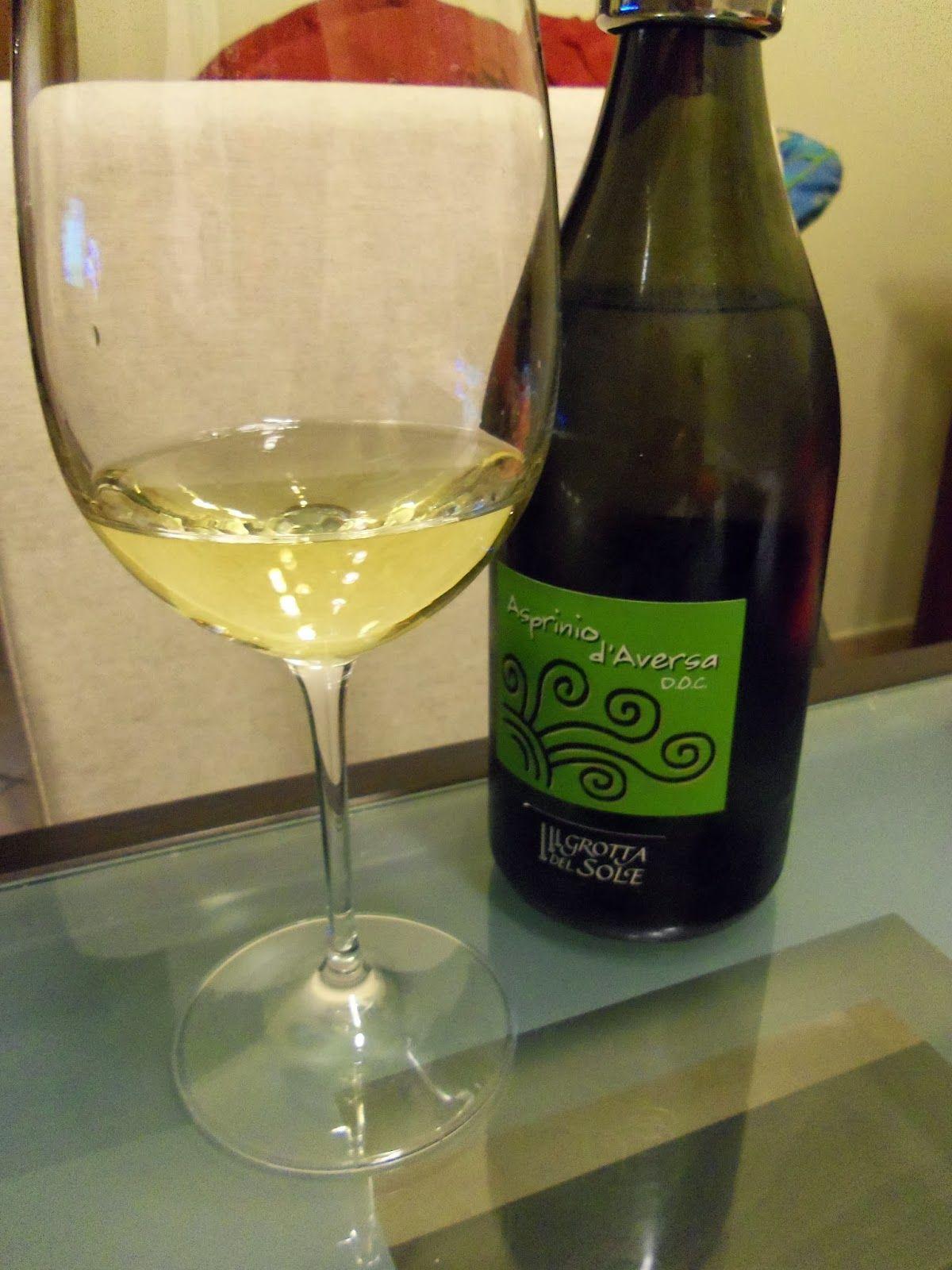 _______________________ -ITALIA-FOOD: il vino Asprinio di Aversa (Caserta)  by Francesco-Welcome and enjoy-  #WonderfulExpo2015  #Wonderfooditaly #MadeinItaly #slowfood #FrancescoBruno    @frbrun  http://www.blogtematico.it   frbrun@tiscali.it    http://www.francoingbruno.it   #Basilicata