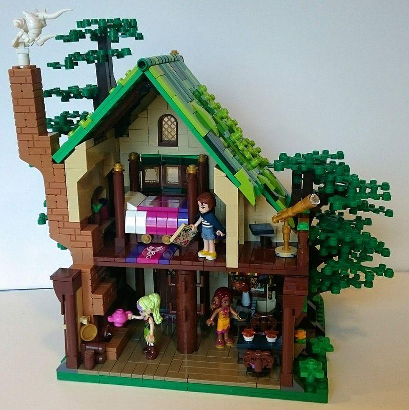 26160440866_2b5eeeca15_c.jpg   Legos   Pinterest   Lego, Legos and ...