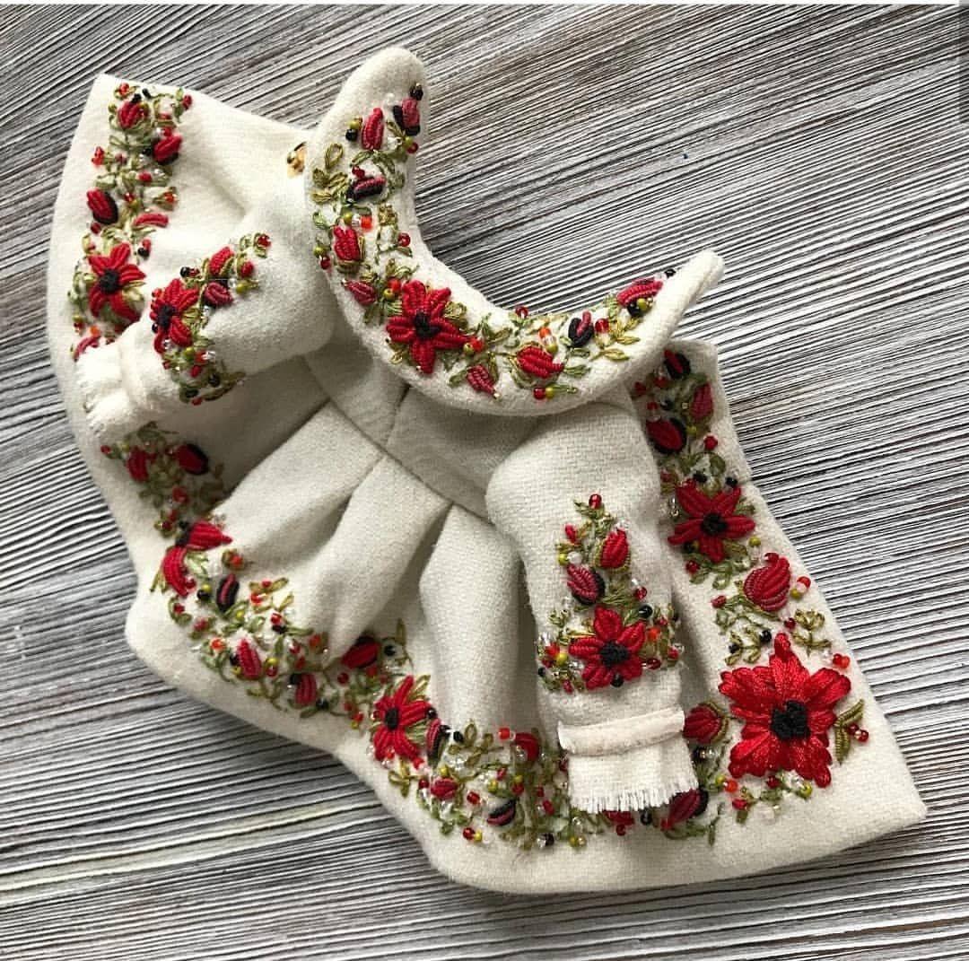 ❤⚘❤⚘❤⚘❤⚘❤ . . . . . @o_lg_ ???????? nice . . . #elemeği#orgu#orgumodelleri#elsanatları#hobim#kesfet #embroiderypatternsbeginner