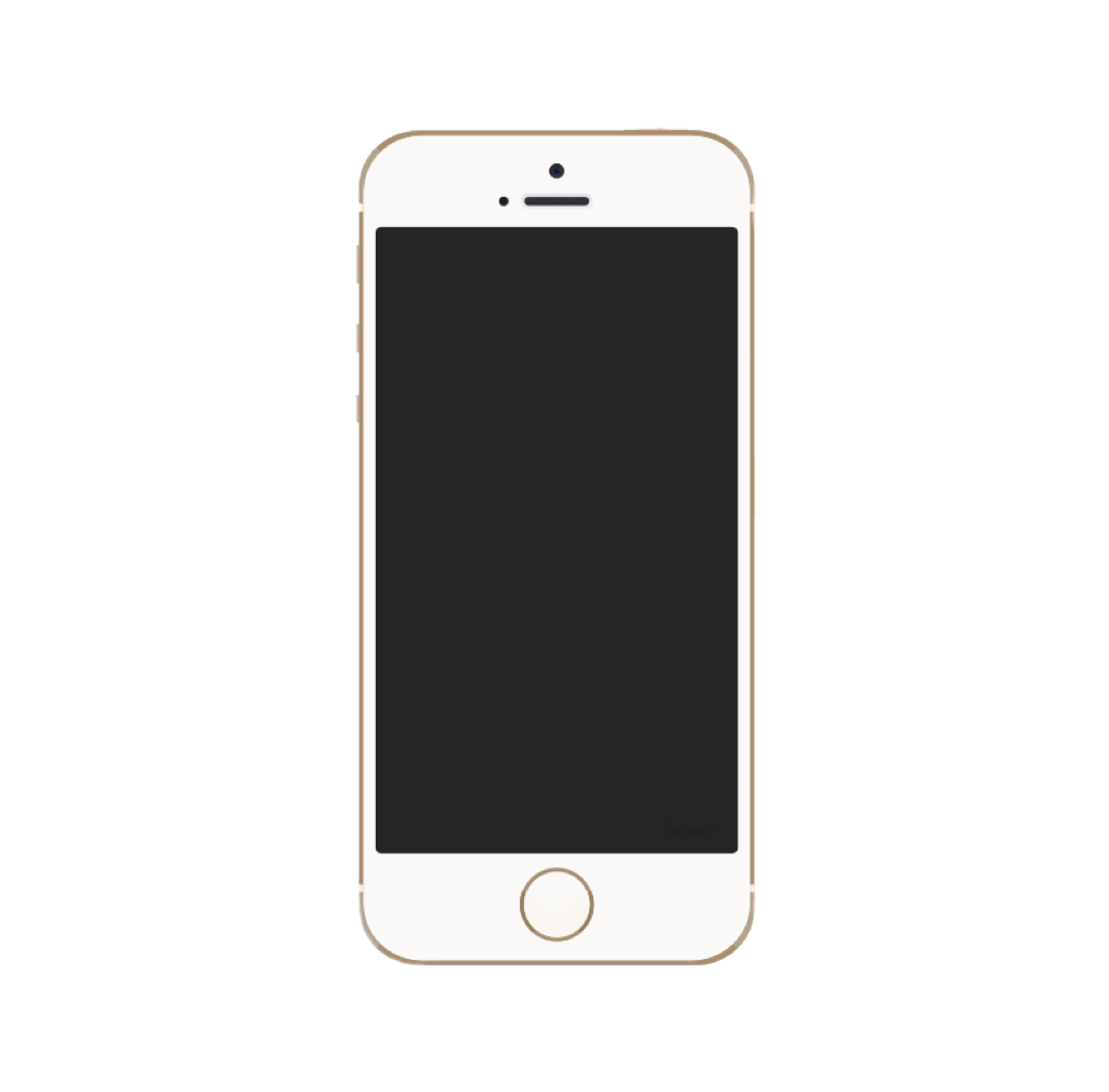 4837+ Mockup Png Iphone Transparent Easy to Edit