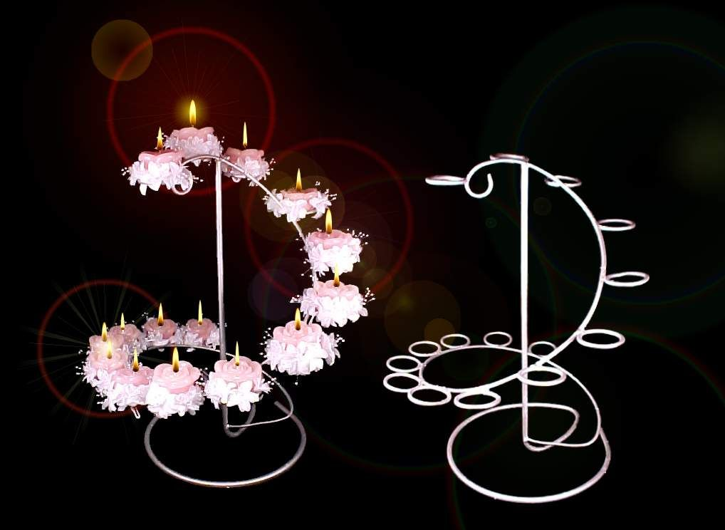 Imagenes De Candelabros Para Boda Buscar Con Google Easter Table Decorations Diy Valentines Gifts Cake Table Decorations