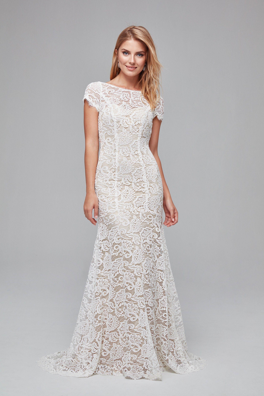 Pin by amy cotton on w e d l a d i e s pinterest lace wedding