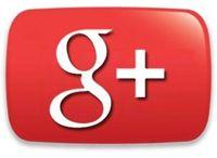 Facebook o Google+.. ¿Con qué red social es mejor trabajar?