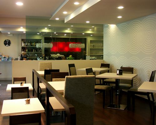 Design Cafe Interior Design Cafe Interior Design Ideas