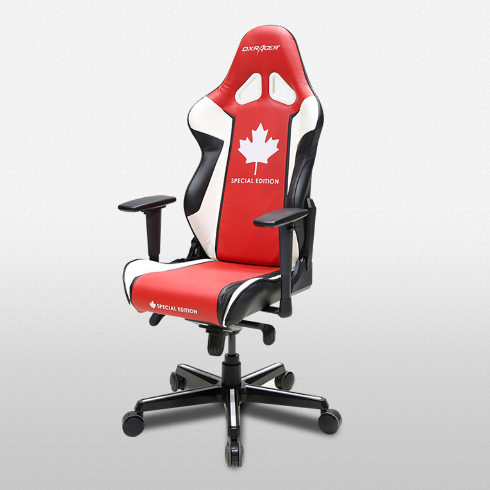 n buy md oh price reviews chair office series massdrop iron dxracer