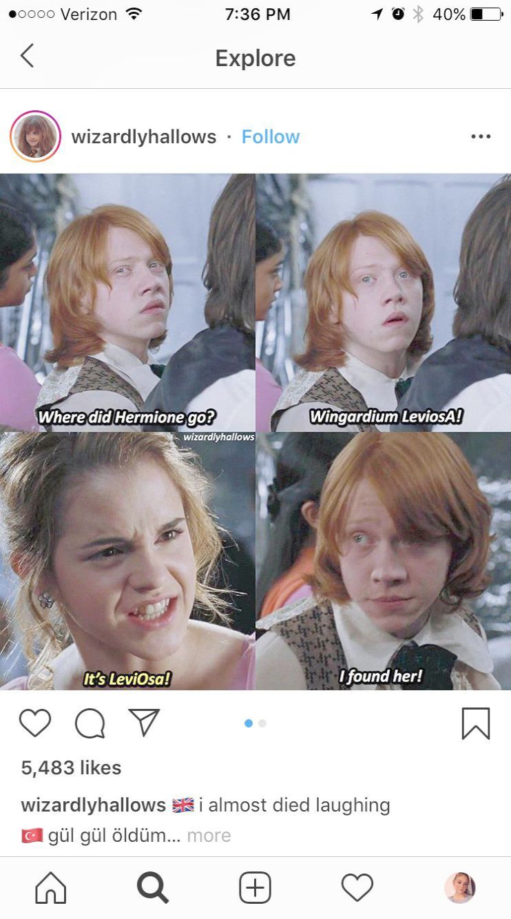 Funny Harry Potter Memes No Swearing Across Harry Potter House Quiz Personality Without Harr Harry Potter Goblet Harry Potter Puns Harry Potter Memes Hilarious