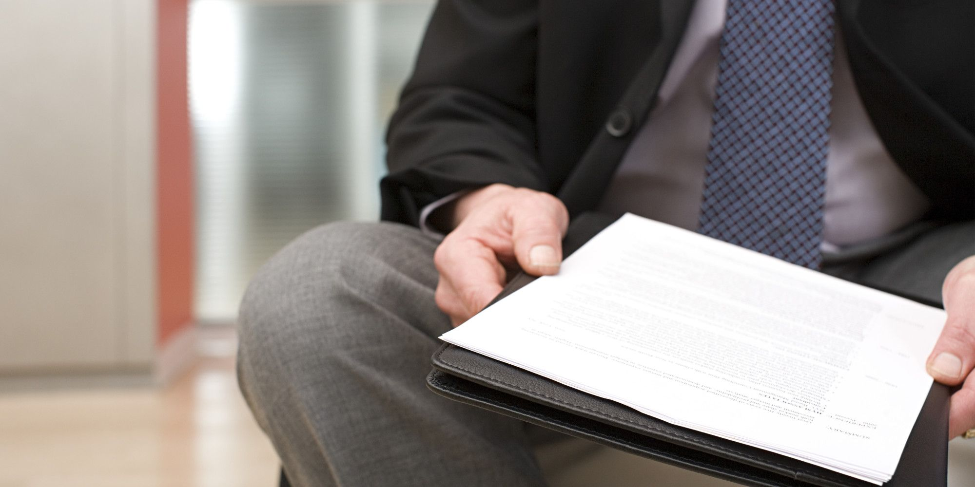 Customize Your Resume In 5 Quick Steps College degree