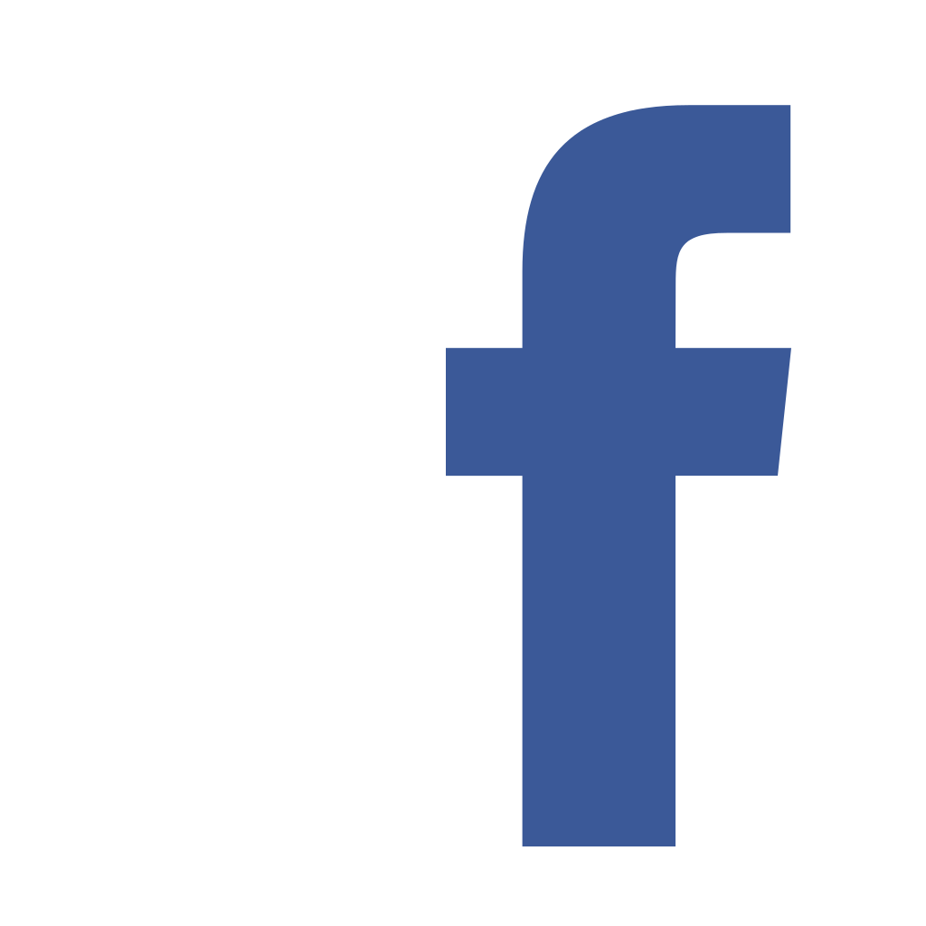 Facebook Icon Transparent Background Facebook logo ...