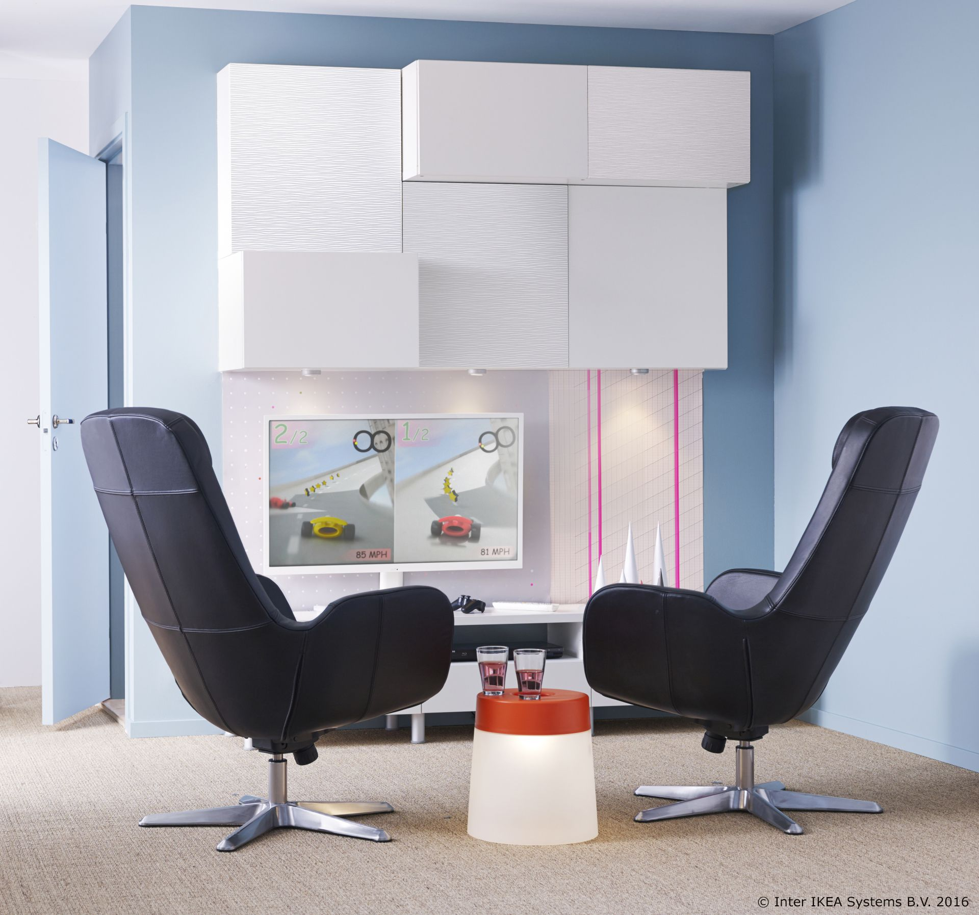 Dressing Ikea 3d. Pax Dressing With Dressing Ikea 3d. Home ...