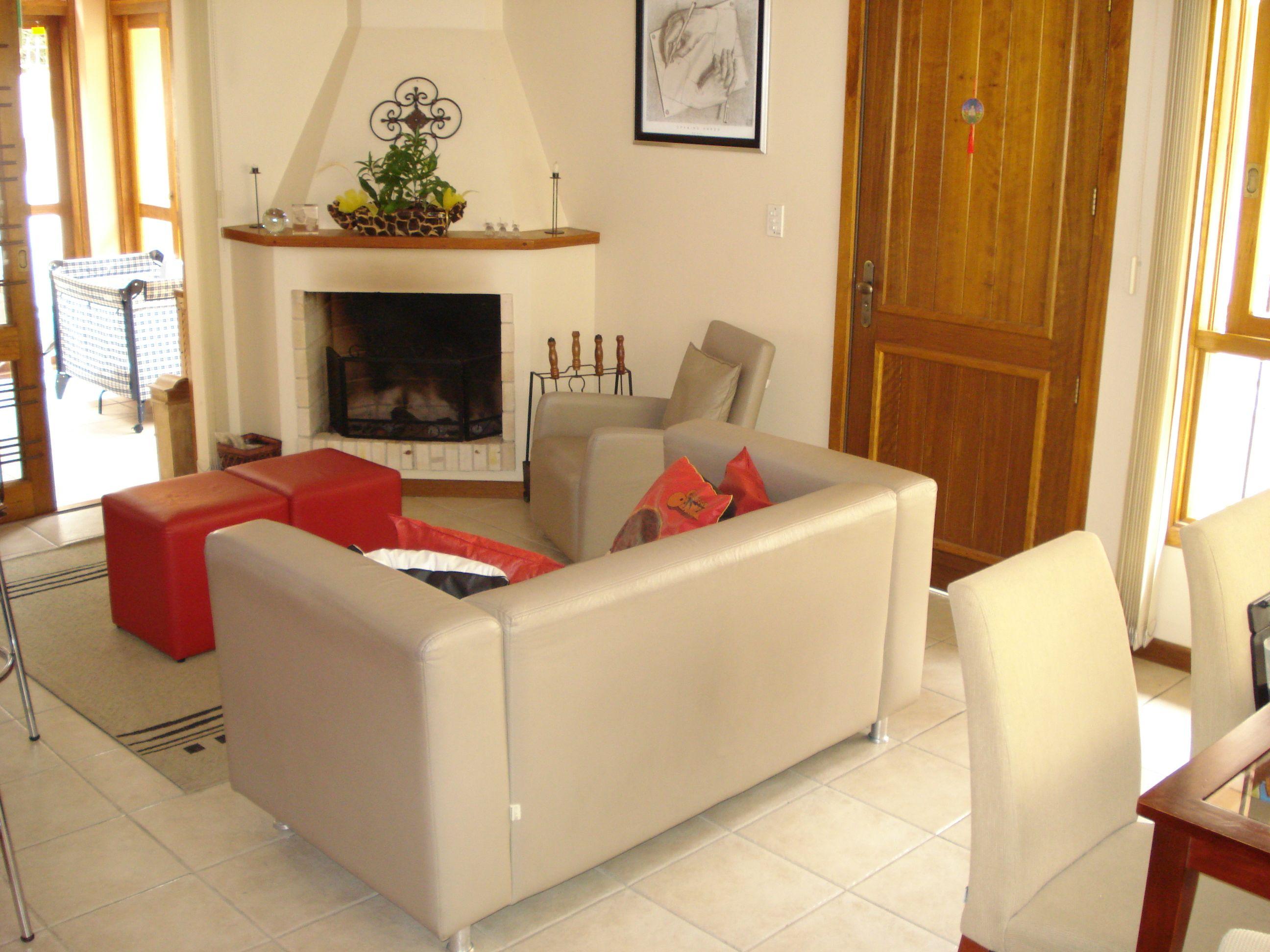 #B78414 decoração de sala de visitas com lareira de canto Pesquisa    2592x1944 píxeis em Decoração De Sala Pequena Com Lareira De Canto