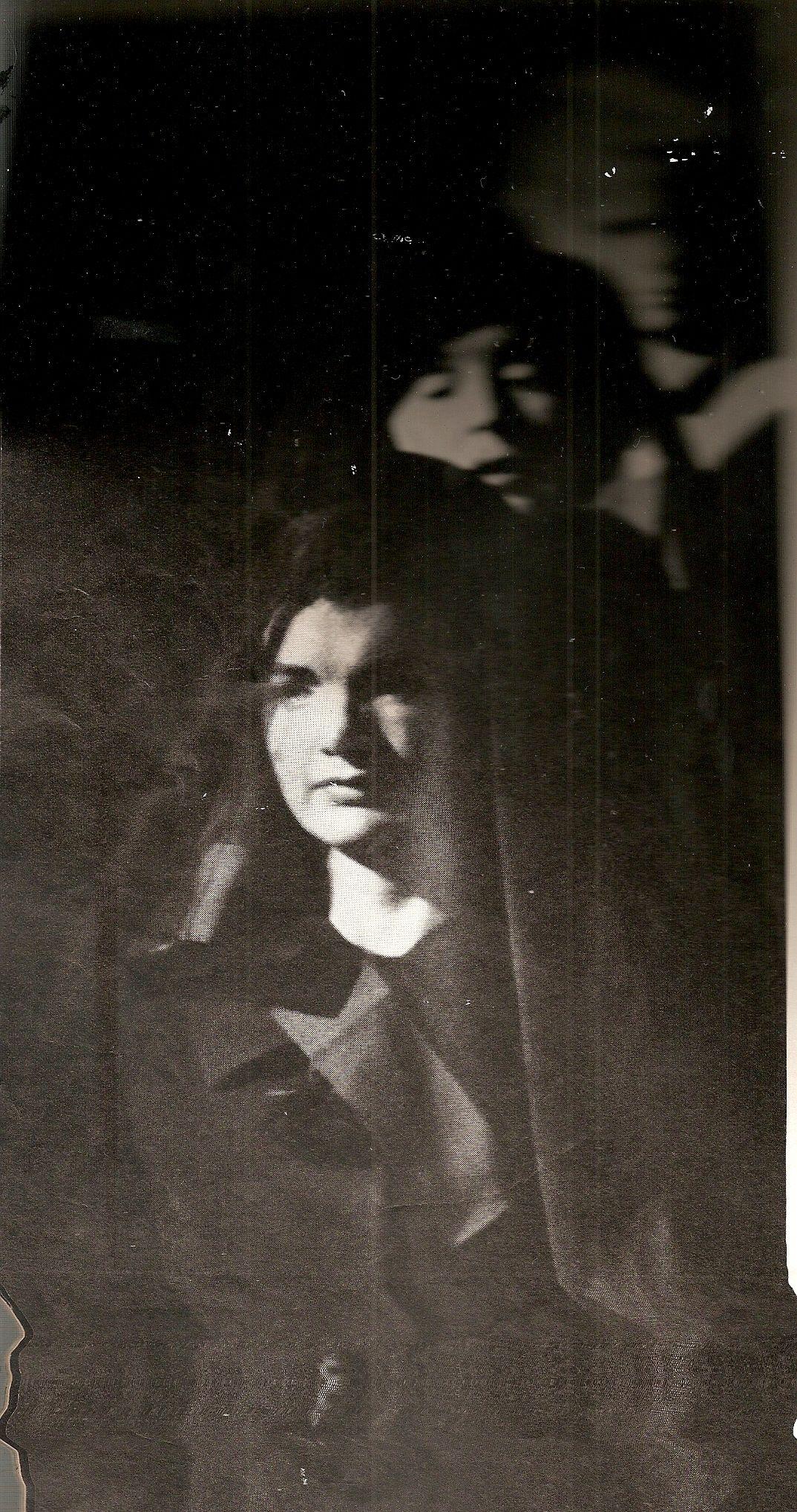 Jackie, Mrs. Joseph Kennedy, Kennedy Niece