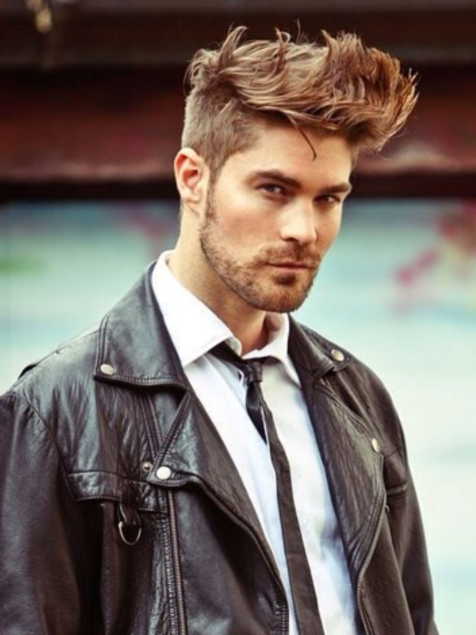 Coiffure Homme Vogue Fashion For Men Men 39s Style Men 39s Fashion Men 39s