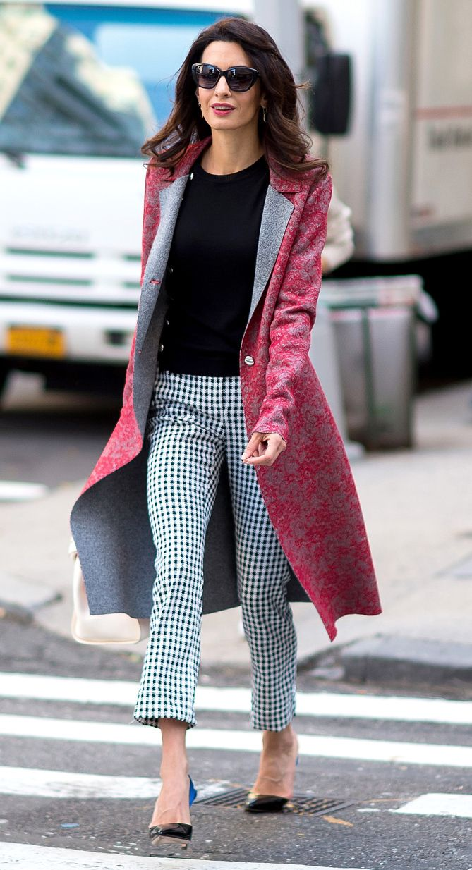 Fashion News and Trends: Designers, Models, Style ... - Vogue