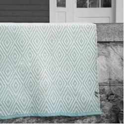 #dekor#decor#housedecor Diamond Outdoorteppich graphite 24476 Dash & AlbertDash & Albert