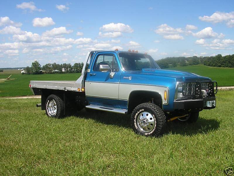 Custom 73 87 Chevy Trucks Register Or Log In To Remove These Advertisements Trucks Chevy Trucks 87 Chevy Truck