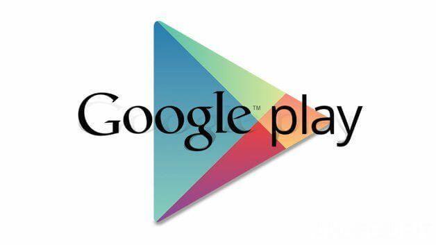 How To Fix Error 923 Google Play Store Error Play