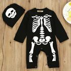 0-2Y Baby Infant Skeleton Pumpkin Jumpsuit Pants Hat Headband Halloween Costume #Costume #halloweencostumesforinfants 0-2Y Baby Infant Skeleton Pumpkin Jumpsuit Pants Hat Headband Halloween Costume #Costume #halloweencostumesforinfants 0-2Y Baby Infant Skeleton Pumpkin Jumpsuit Pants Hat Headband Halloween Costume #Costume #halloweencostumesforinfants 0-2Y Baby Infant Skeleton Pumpkin Jumpsuit Pants Hat Headband Halloween Costume #Costume #halloweencostumesforinfants