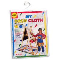 Alex My Drop Cloth